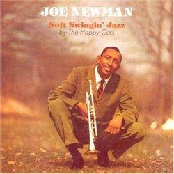 Soft Swinging' Jazz/the Happy Cats