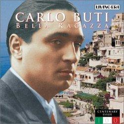 Bella Ragazza (Centenary Issue)