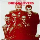 Dreamlovers 2