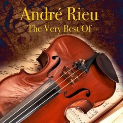 Very Best of André Rieu