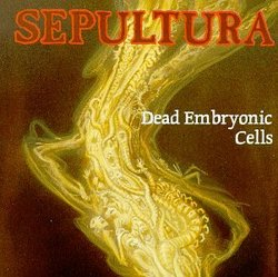 Dead Embryonic Cells