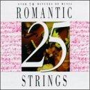 Romantic Strings (25)