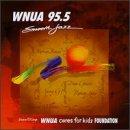 WNUA 95.5 Smooth Jazz Sampler