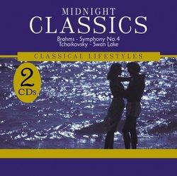 Midnight Classics