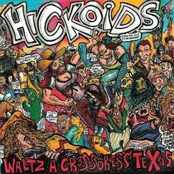 Waltz-A-Cross-Dress-Texas