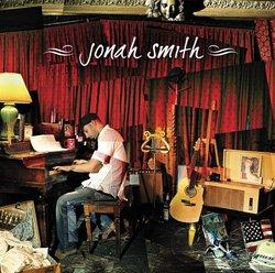 Jonah Smith
