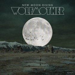 New Moon Rising: The Remixes
