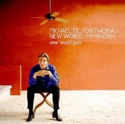 New World Jazz