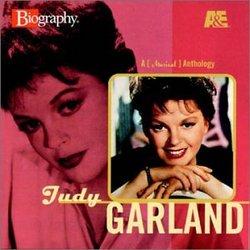 A & E Biography: A (Musical) Anthology [ENHANCED CD]