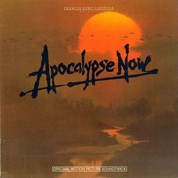 Apocalypse Now: Original Motion Picture Soundtrack