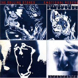 Emotional Rescue (Mlps)