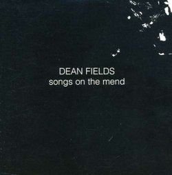 Songs on the Mend