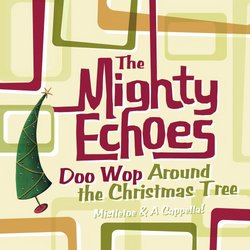 Doo Wop Around the Christmas Tree