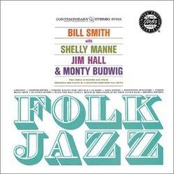 Folk Jazz