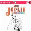 Scott Joplin ~ Greatest Hits
