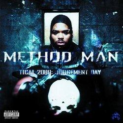 Tical 2000 : Judgement Day