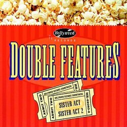 Double Features: Sister Act and Sister Act 2