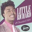 Little Richard - 18 Greatest Hits