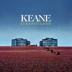 Strangeland: Deluxe Edition