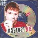Shaped CD-Brian (B-Rok)