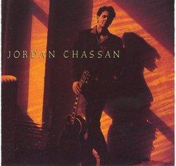 Jordan Chassan