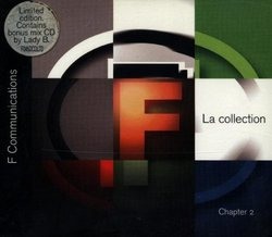 La Collection: Chapter 2