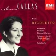 Verdi: Rigoletto (Highlights)