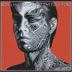 Tattoo You (Mlps)