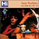 U.S. R&B Hits '69 - '79