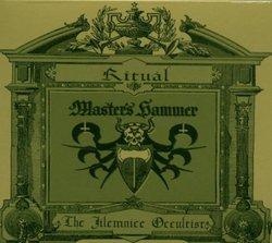 Ritual/the Jilemnice Occultist