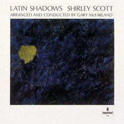 Latin Shadows