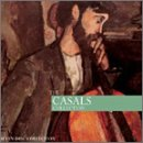 Casals Collection