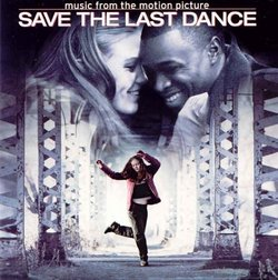Save the Last Dance (2001 Film)