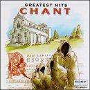 Greatest Hits: Chant