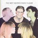 Watt Works Family Album
