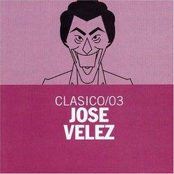 Clasico / 03
