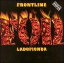 Frontline / Ladofionda