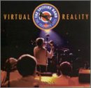 Virtual Reality: Tradition Lives