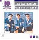 The Lettermen - Greatest Hits