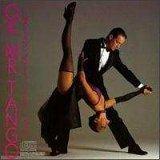 O.K. Mr. Tango