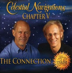 Celestial Navigations, Chapter V, The Connection