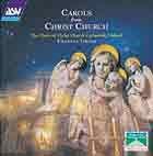 Carols From Christ Church