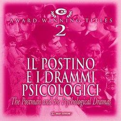 Il Postino e i Drammi Psicologici (The Postman and the Psychological Dramas)