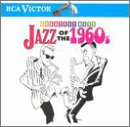 RCA Victor's Greatest Hits: Jazz Of The 1960's
