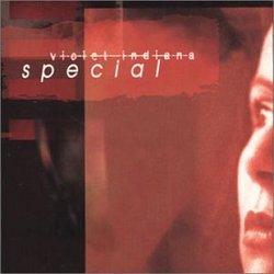 Special E.P.