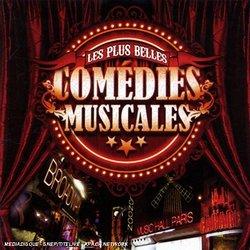 Les Plus Belles Comedies Musicales