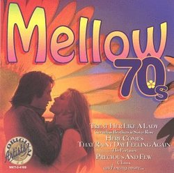 Mell0w 70's