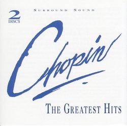 Chopin: The Greatest Hits
