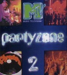 MTV Partyzone V.2