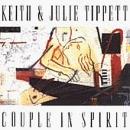 Couple in Spirit